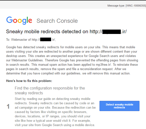 sneaky-mobile-redirects-email1